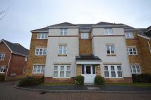 Flat to rent in Amherst Place, Ryde