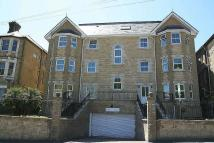 2 bed Flat in Alpine Road, Ventnor