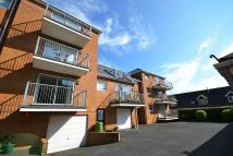 Flat to rent in Osborne Road, Shanklin