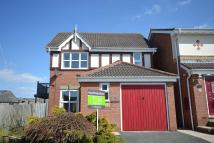 3 bedroom Detached home to rent in Rosetta Drive, East Cowes