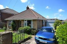 2 bedroom Bungalow to rent in Denness Path, Lake