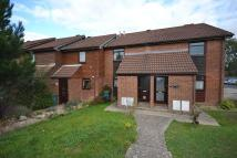 Maisonette to rent in The Willows, Newport