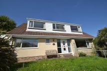 4 bedroom Detached home in Steephill Court Road...