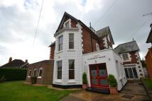1 bedroom Apartment in Leed Street, Sandown