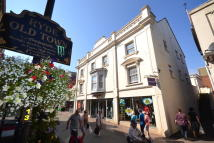 Apartment in High Street, Ryde
