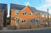 3 bedroom semi detached house in Freshwater, Isle Of Wight