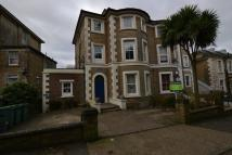 1 bedroom Apartment to rent in East Hill Road, Ryde