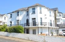 2 bedroom Apartment to rent in Osborne Road, Shanklin