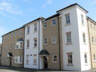 2 bed Apartment in Market Street, Ventnor
