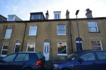 4 bed Terraced home in Park Road, Cowes