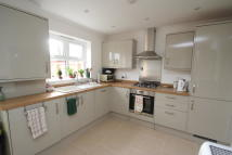 3 bed semi detached property to rent in Silcombe Lane, Freshwater