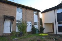 2 bed Terraced property in Alvington Manor View...