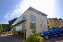 2 bedroom Ground Flat in Mornington Road, Cowes