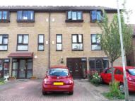 Terraced property for sale in Hounslow, TW4