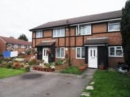 Hounslow Cluster House for sale