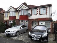 semi detached house for sale in Feltham, TW13