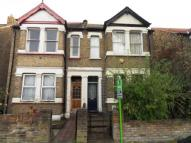 semi detached house in Hounslow, TW3