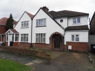 semi detached house for sale in Heston, TW5