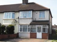 End of Terrace home for sale in Hounslow, TW4