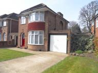 3 bed Detached home for sale in Cranford, TW5