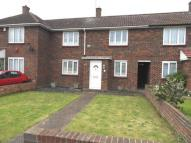 2 bedroom Terraced property for sale in Heston, TW5