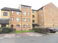 Flat in Norwood Green, UB2