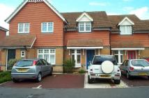 2 bed Terraced house for sale in Hounslow, TW4