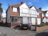3 bedroom semi detached home for sale in Heston, TW5