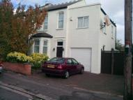 Hounslow semi detached property for sale