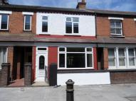 3 bedroom Terraced property for sale in Brentford, TW8