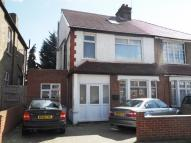 7 bed semi detached house for sale in Hounslow, TW3