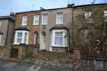 Terraced house in Hounslow, TW3