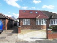 4 bedroom Bungalow in Hounslow, TW4