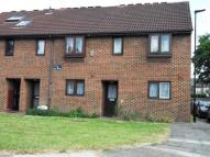 2 bed End of Terrace property for sale in Hounslow, TW4