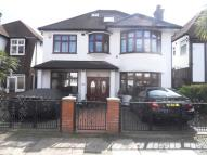 4 bedroom Detached property for sale in Norwood Green, UB2