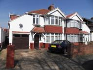 semi detached house in Hounslow, TW5