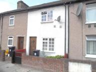 2 bed Terraced property for sale in Hounslow, TW4