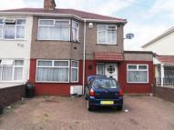4 bedroom semi detached property for sale in Hounslow, TW4