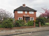 3 bed End of Terrace property for sale in Hounslow, TW4