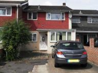 3 bed Terraced property in Heston, TW5