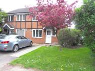 3 bedroom semi detached home for sale in Hounslow, TW4