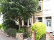 4 bed Terraced house in Hounslow, TW3