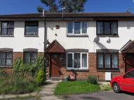 Terraced property in Hounslow, TW4