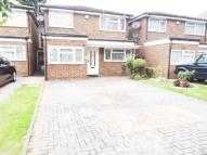 4 bedroom Detached home for sale in Cranford, TW5