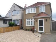 3 bed Detached property for sale in Whitton, TW4