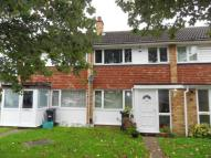 Terraced house for sale in Heston, TW5