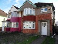 3 bed semi detached property for sale in Hounslow, TW4