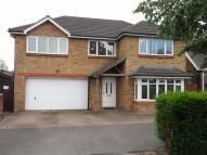 5 bedroom Detached property in Hounslow, TW5