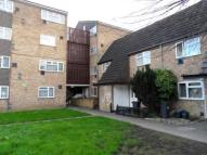 2 bed Maisonette for sale in Hounslow, TW4