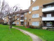 2 bedroom Flat for sale in Norwood Green, UB2
